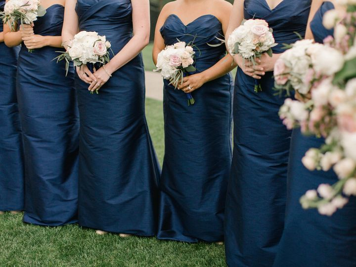 Tmx 1488830292743 The Wedding 0598 West Des Moines, IA wedding venue