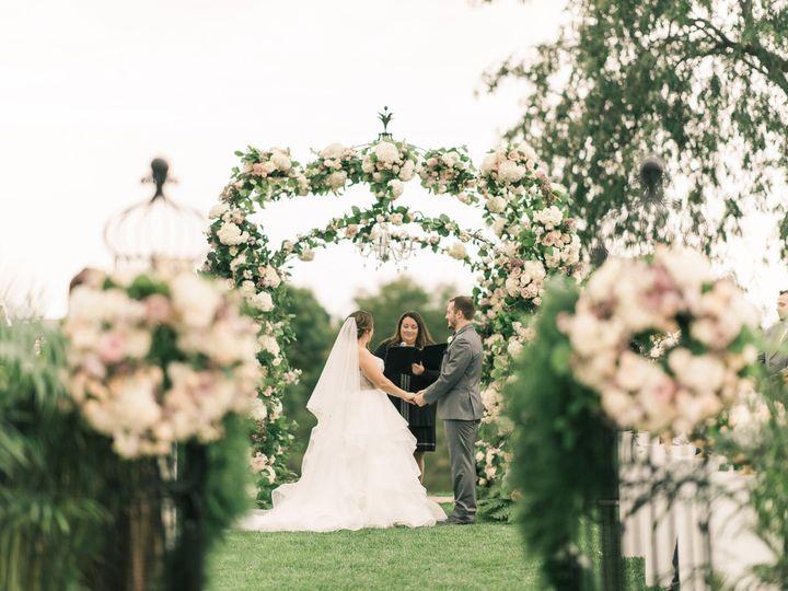 Tmx 1488830331106 The Wedding 0626 West Des Moines, IA wedding venue