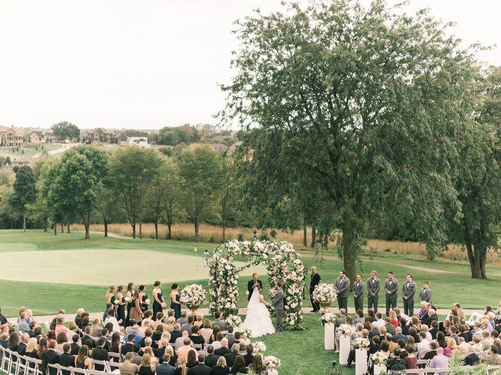 Tmx 1488830363696 The Wedding 0620 West Des Moines, IA wedding venue