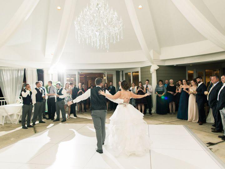 Tmx 1488830564917 The Wedding 0908 West Des Moines, IA wedding venue