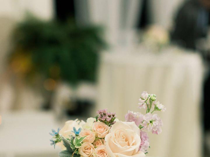 Tmx 1488830601973 The Wedding 1013 West Des Moines, IA wedding venue
