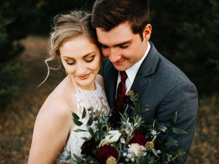 Tmx 1512090143846 Collaborativeunion330 Springfield, MO wedding planner