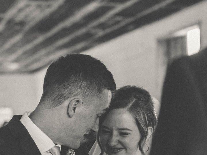Tmx 1512090503432 Img9645 Springfield, MO wedding planner