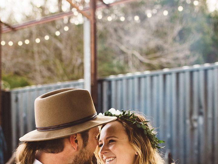 Tmx 1512094353343 Img6869 Springfield, MO wedding planner