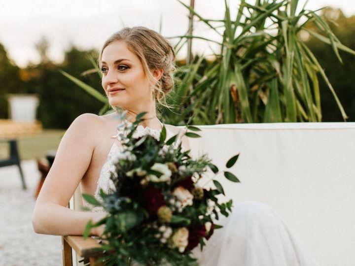 Tmx 1526633329 8ed6416f7edf596a 1526633328 B64b15282a30757d 1526633325892 1 Dsdfaf Springfield, MO wedding planner