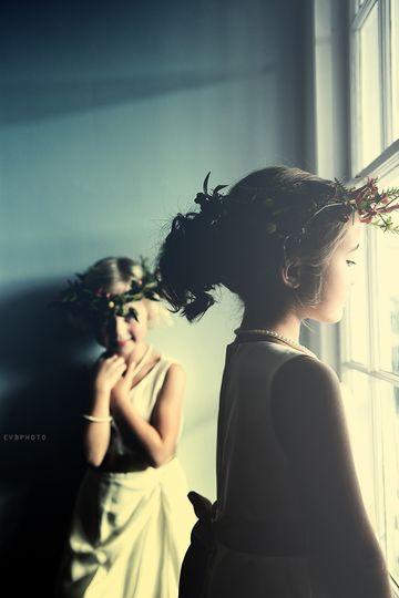 flowergirlsblu
