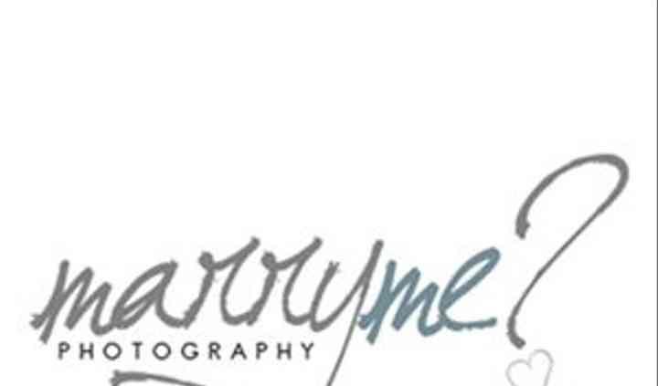 Marry Me Photography, LLC