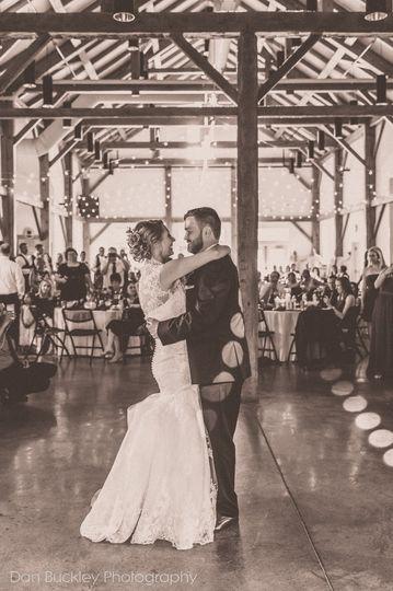 As you wish bridal llc
