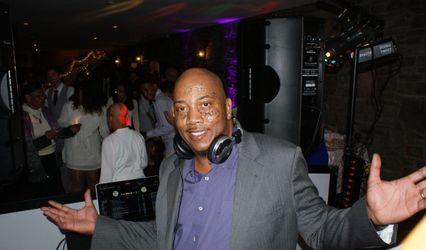 Chew Entertainment / DJ Easy Al