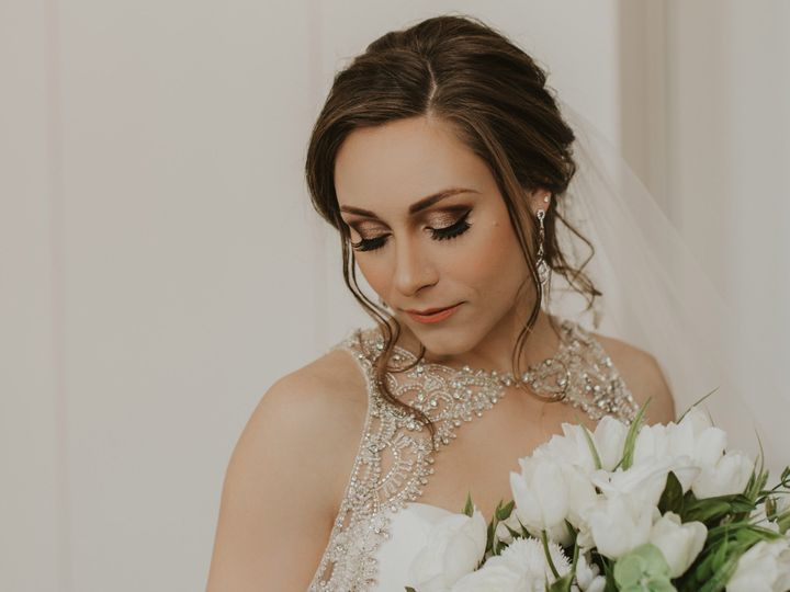 Tmx Adellecrop 51 1473057 158819162964671 Clarence Center, NY wedding beauty