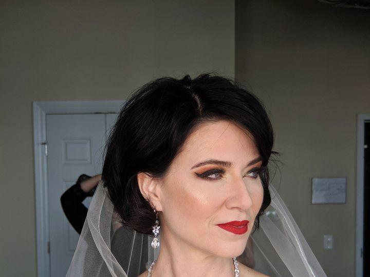 Tmx Img 20190906 130023 51 1473057 158819236280682 Clarence Center, NY wedding beauty