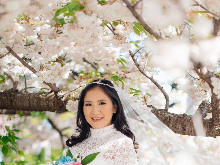 Tmx Yai3 51 1473057 159438991991412 Clarence Center, NY wedding beauty