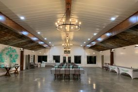 Greenwood Oaks Farm & Event Venue