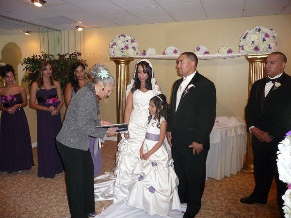 Tmx 1302100541880 P1030031 Paterson, New Jersey wedding officiant