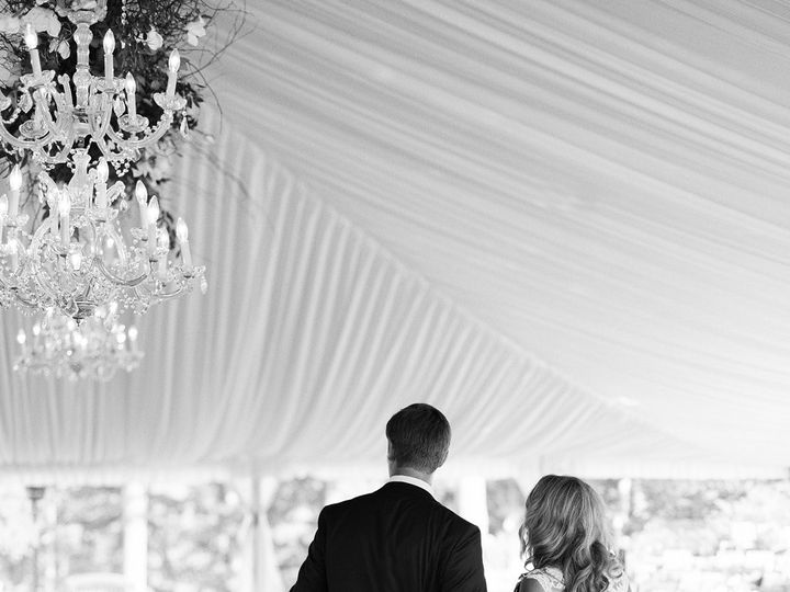 Tmx 1447777521012 Kb Wedding Lindsaymaddenphotographyv 92 Saratoga Springs, NY wedding rental