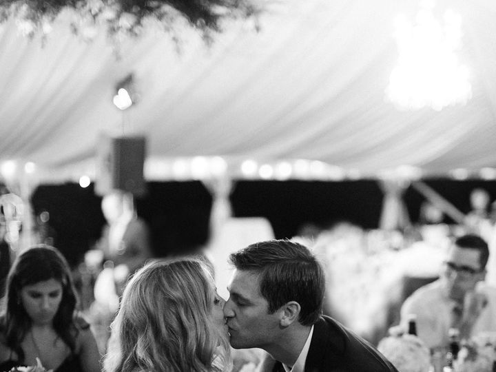 Tmx 1447777685389 Kb Wedding Lindsaymaddenphotographyviii 36 Saratoga Springs, NY wedding rental