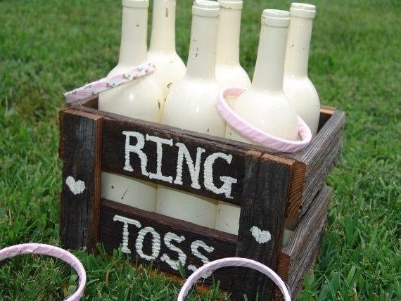 Tmx 1447778663818 Ring Toss Saratoga Springs, NY wedding rental