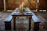 Rustic Robin Boutique Rental & Design image
