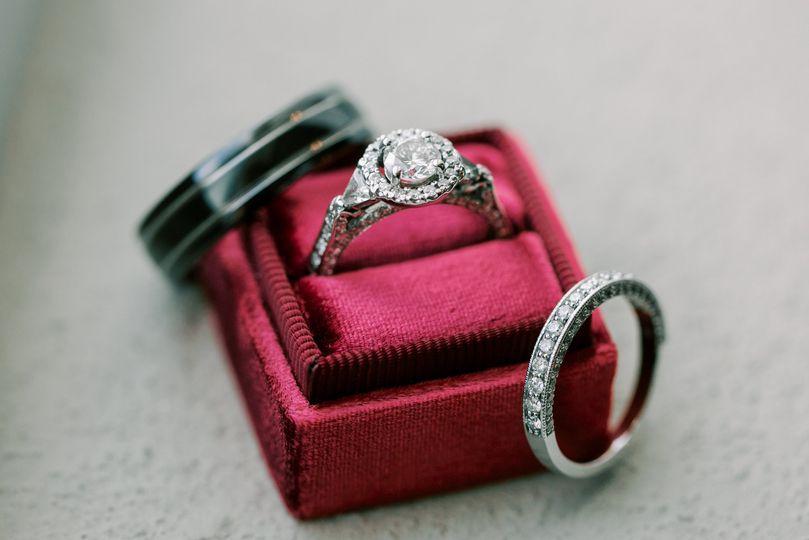 both rings 51 1893057 160406191181621