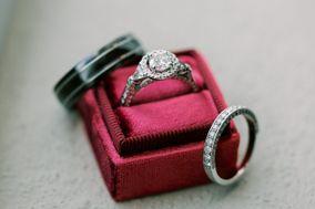 Pocketbook Weddings & Events