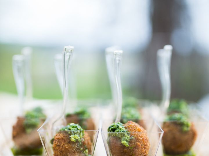 Tmx 1512531462523 Arancini 2 Spokane, WA wedding catering