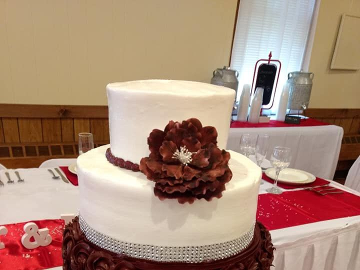 Tmx 38435534 2105300242851356 613253954716827648 N 51 1024057 Phillipsburg, NJ wedding catering