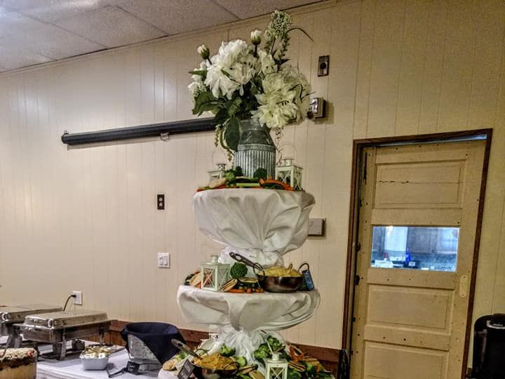Tmx 44898934 2243545955693450 427239286199287808 N 51 1024057 Phillipsburg, NJ wedding catering