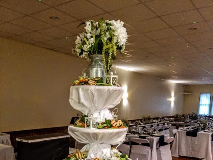 Tmx 44930300 2243545592360153 8300007360168984576 N 51 1024057 Phillipsburg, NJ wedding catering