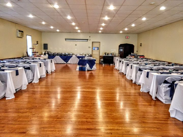 Tmx Img 20180421 104731275 51 1024057 Phillipsburg, NJ wedding catering