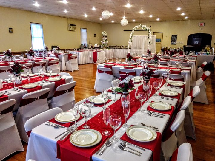 Tmx Img 20180804 134125032 51 1024057 Phillipsburg, NJ wedding catering