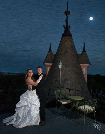 wedding014painted