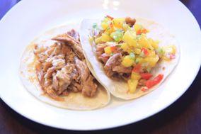 Foody Taco