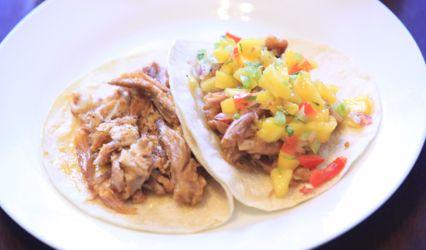 Foody Taco 1