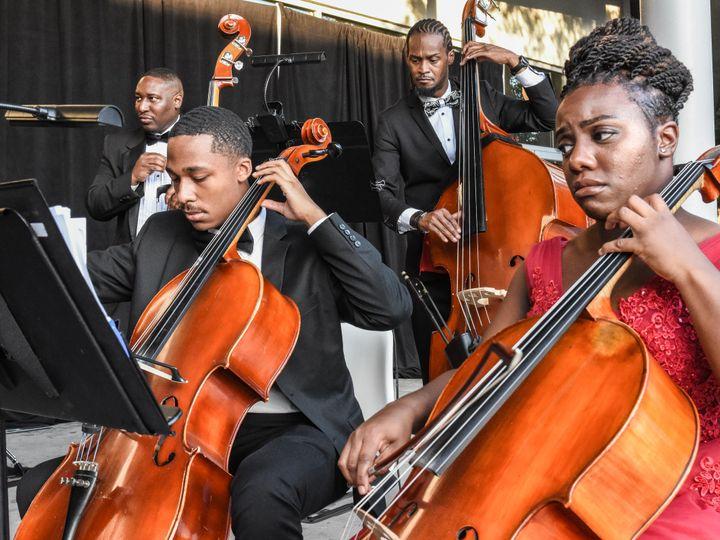 Tmx Bowtie Photos Llc Orchestra Noir The Gathering Spot Final 2018 June 23 68 Of 194 51 974057 Buckhead, GA wedding ceremonymusic