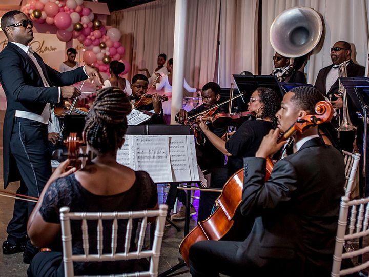 Tmx Us Weekly Orchestra Noir Picture 51 974057 V1 Buckhead, GA wedding ceremonymusic