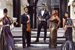 Orchestra Noir image