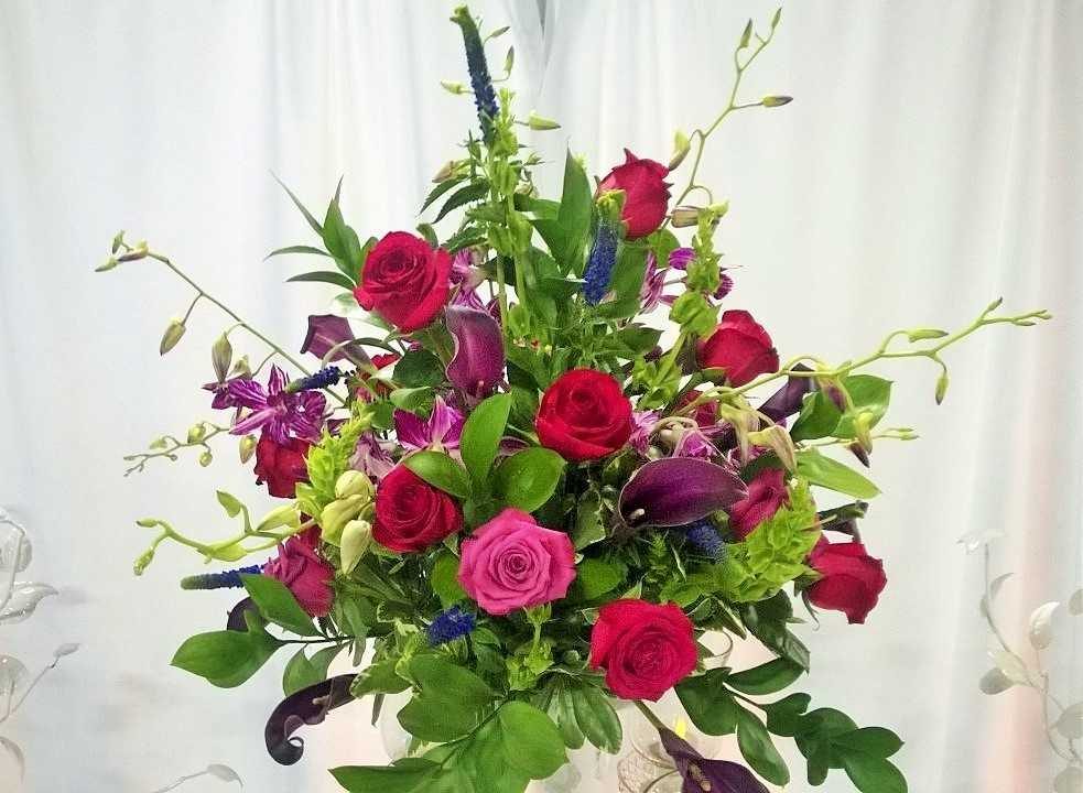 McClelland's Florist and Events