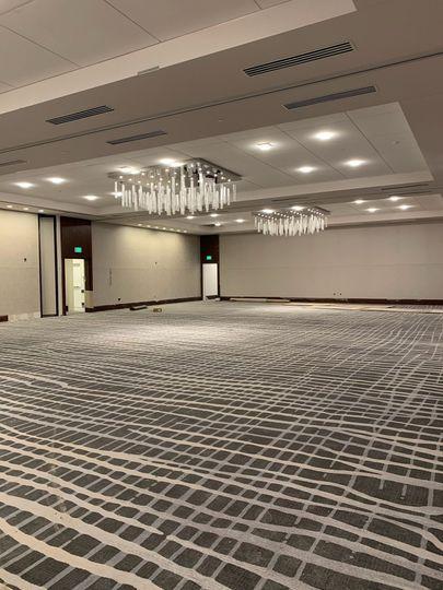 Juniper Ballroom