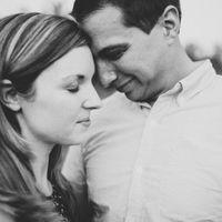 Jared & Hannah Wigden