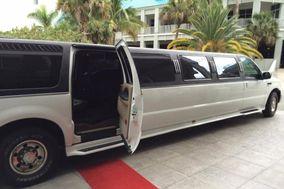 Limotions Limousine