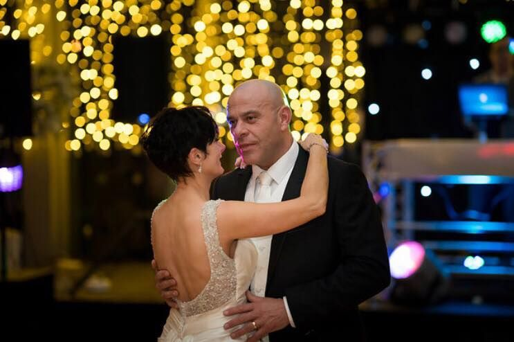 pauline and michael sligo park hotel wed 18 51 1045057 v1