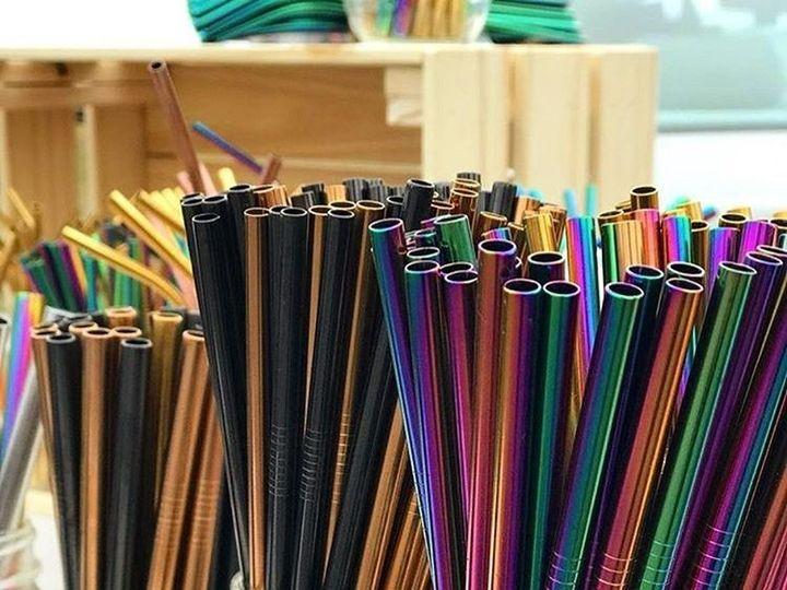 Tmx Straws In Jar 51 1065057 1557416847 Plymouth, MA wedding favor