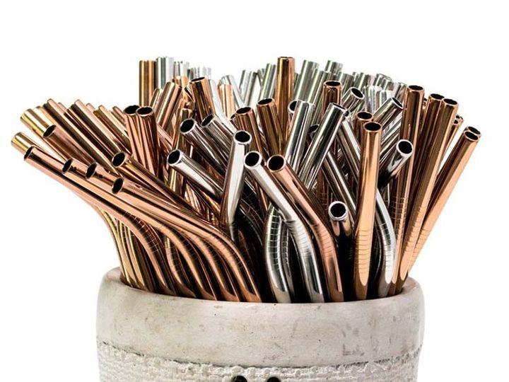 Tmx Straws In Terra Cotta Jar 51 1065057 1557416847 Plymouth, MA wedding favor
