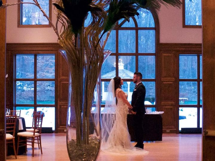 Tmx 2018 11 12 1710 51 1006057 Princeton, NJ wedding venue