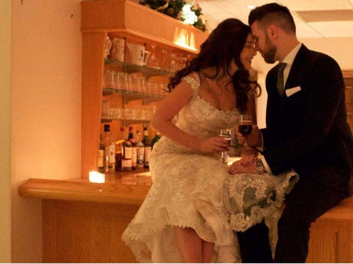 Tmx 2018 11 12 1711 51 1006057 Princeton, NJ wedding venue