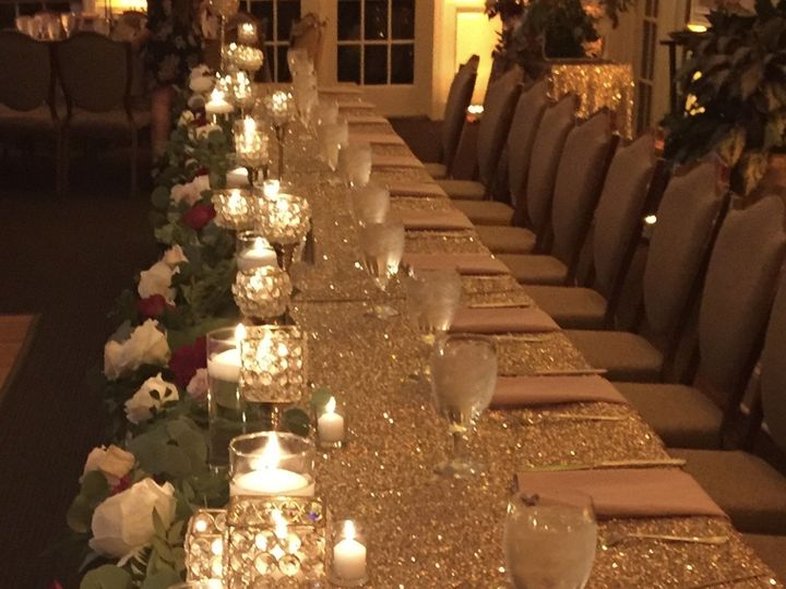 Tmx Image 1 1 51 1006057 Princeton, NJ wedding venue