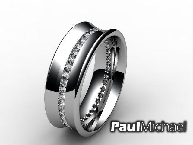Tmx 1523894089 Cf38a17ed210aa10 1523894087 8e9286fe49198ea3 1523894087276 1 Copy  3  Of Concav Pittsburgh, Pennsylvania wedding jewelry
