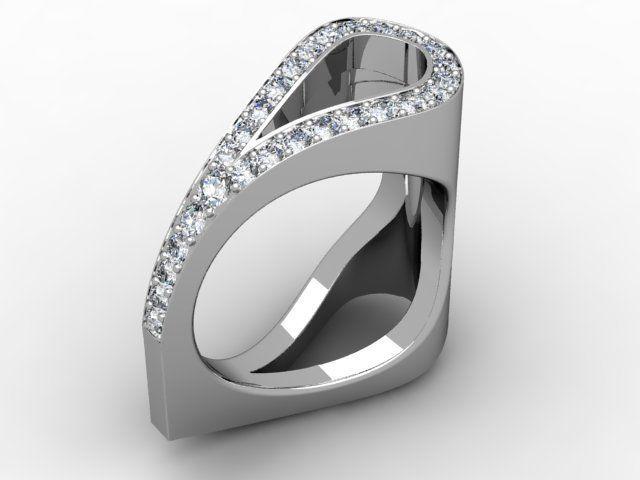 Tmx 1523894207 27fffd218434288d 1523894206 F4a8eb269eebe33a 1523894205249 11 Fold Tear Channel Pittsburgh, Pennsylvania wedding jewelry