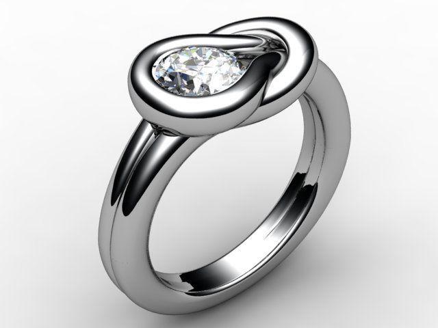 Tmx 1523894207 B688e9a131d51c98 1523894206 15445a6219a1af52 1523894205251 13 Lancaster3 Pittsburgh, Pennsylvania wedding jewelry