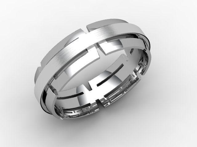 Tmx 1523894209 A4c844ade925cf90 1523894208 F0b6441fa6c5db60 1523894205258 20 Polyband Render Pittsburgh, Pennsylvania wedding jewelry